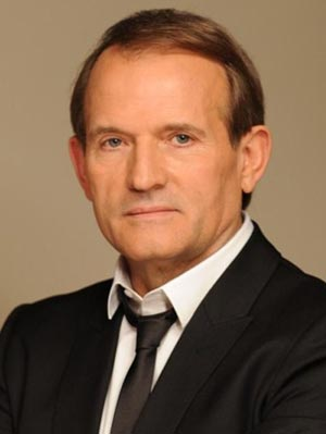 Main news thread - conflicts, terrorism, crisis from around the globe - Page 3 Viktor-Medvedchuk-01