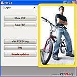 DF Plugins pour créer des PDF et convertir des documents au format PDF Pdf_design_creator