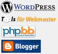 DF Plugins pour créer des PDF et convertir des documents au format PDF Plugin_prev