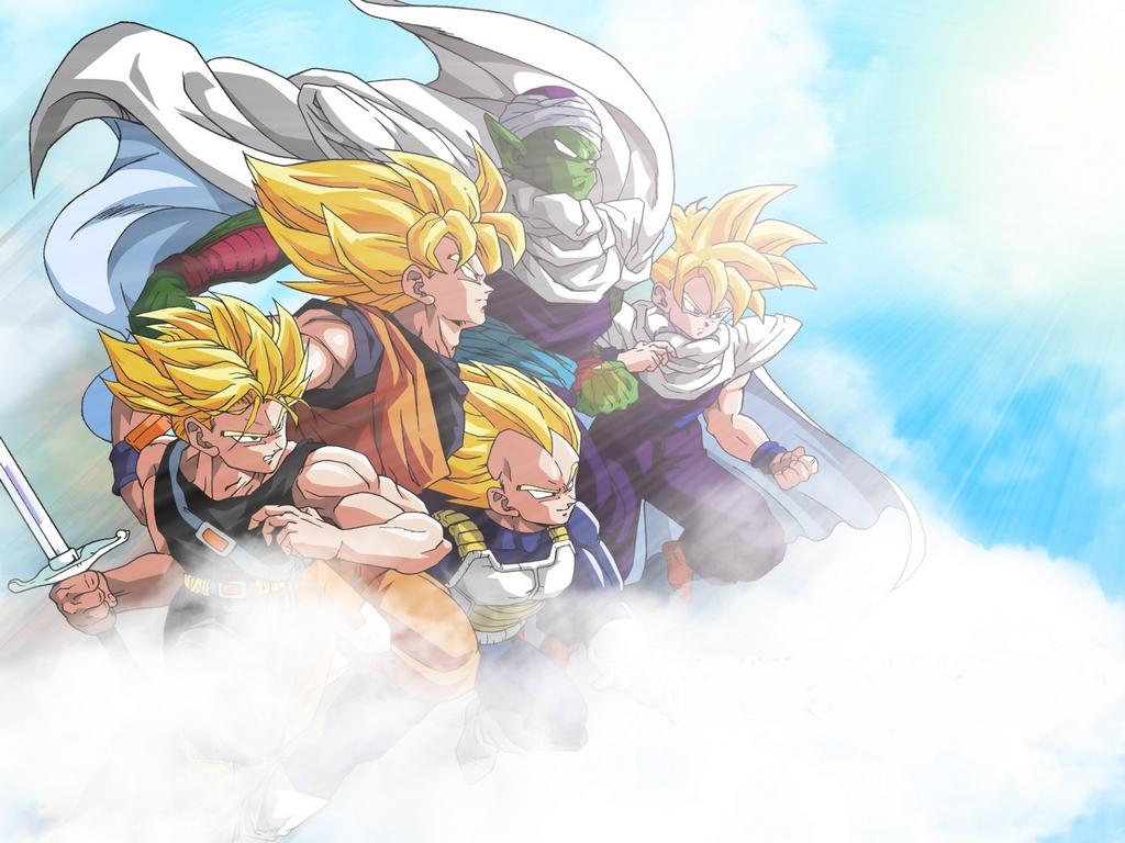 Anime - Página 2 Dragon_ball_z