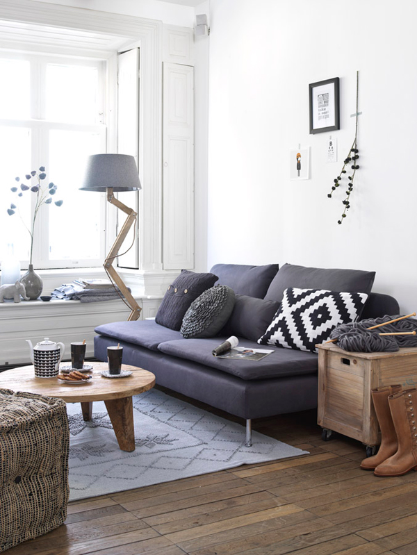 Vos envies déco Touches-of-grey-3