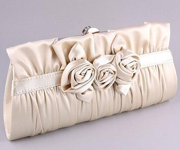 موضةة شنط 2012 Elegant-clutch