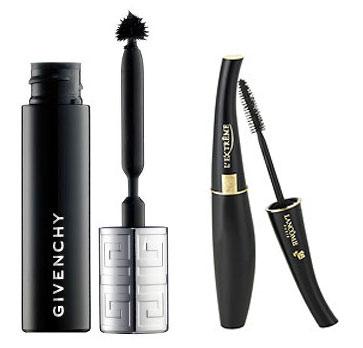 Katalog ponudb(naročate na blagajni) Givenchy-phenomen-eyes-mascara