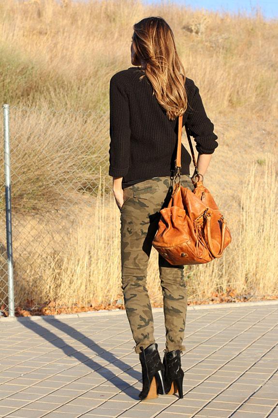 Looks diarios de bloggers y demás chicas que cuelgan en internet. - Página 16 Inspiraci%C3%B3n-militar-lady-addict2