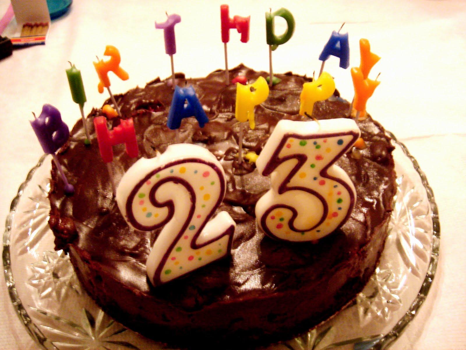 Feliz Cumpleaños Wig y Dragon+18!!! Birthday-23-085