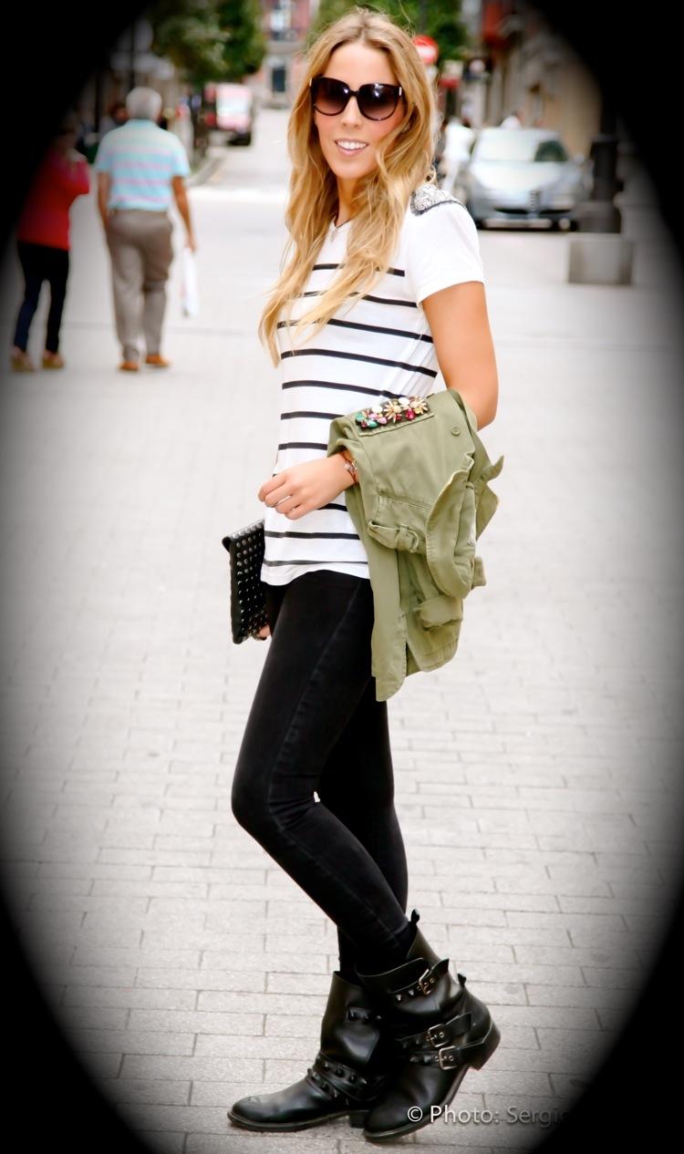 Looks diarios de bloggers y demás chicas que cuelgan en internet. - Página 16 Boots1