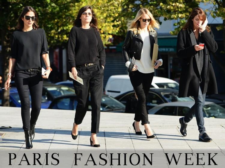 Looks diarios de bloggers y demás chicas que cuelgan en internet. - Página 16 Paris-7-750x561