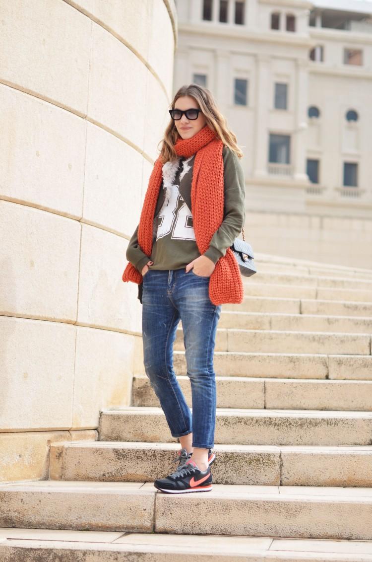 Looks diarios de bloggers y demás chicas que cuelgan en internet. - Página 18 Nike-1-750x1132