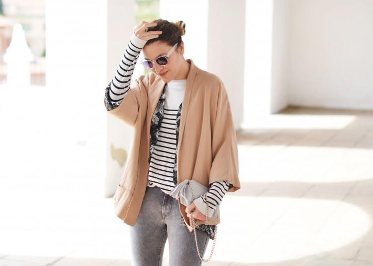 Looks diarios de bloggers y demás chicas que cuelgan en internet. - Página 18 Kimonos-12-750x534
