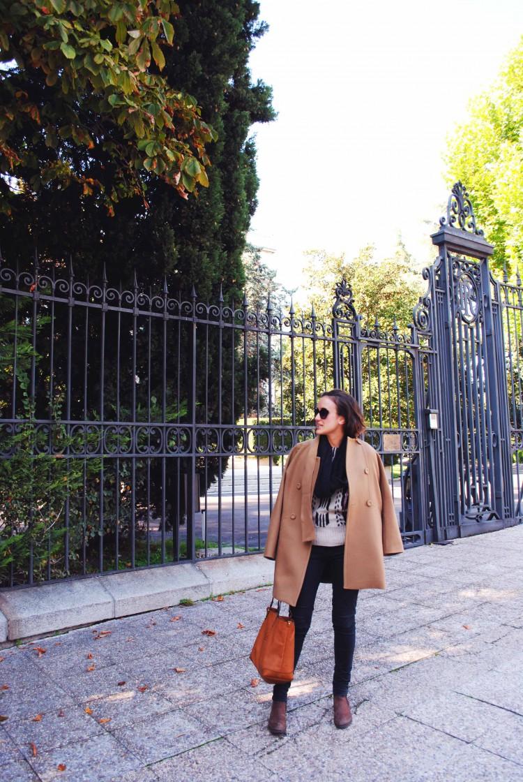 Looks diarios de bloggers y demás chicas que cuelgan en internet. - Página 16 A17-750x1120