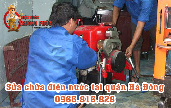 Sửa chữa điện nước tại Hà Đông, Hà Nội - 0965.816.828 Sua-chua-dien-nuoc-tai-ha-dong-3
