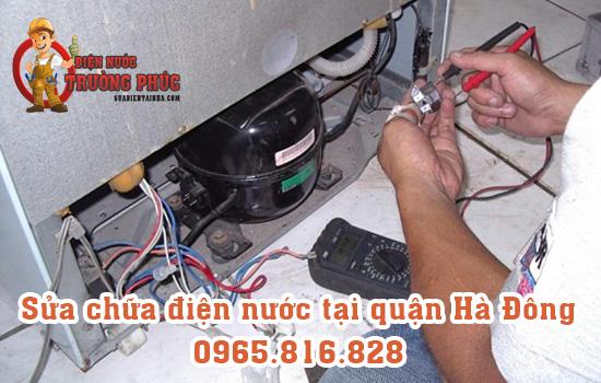 Sửa chữa điện nước tại Hà Đông, Hà Nội - 0965.816.828 Sua-chua-dien-nuoc-tai-ha-dong