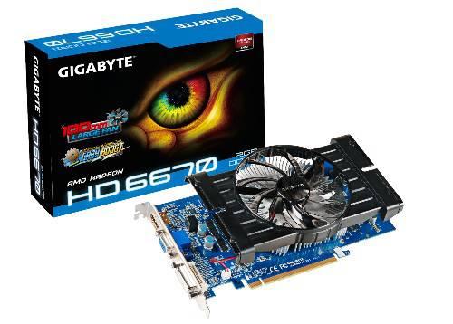 3D - Sản phẩm cần mua: Máy bàn làm đồ hoạ khoảng 25tr Card-VGA-Gigabyte-GV-R667D3-2GI