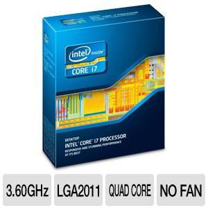 3D - Sản phẩm cần mua: Máy bàn làm đồ hoạ khoảng 25tr Core-i7-3820