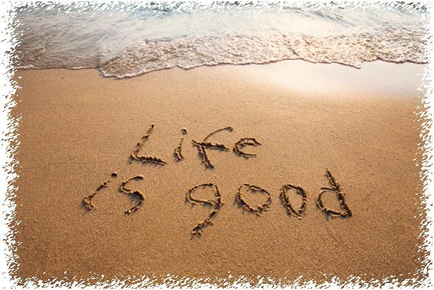 Vì cuộc sống có nhiều lựa chọn... Cuoc-song-la-1-dieu-tot-dep