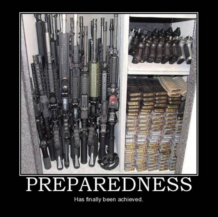 GLock 17 ou sw m&p 9mm? - Page 3 Preparedness1