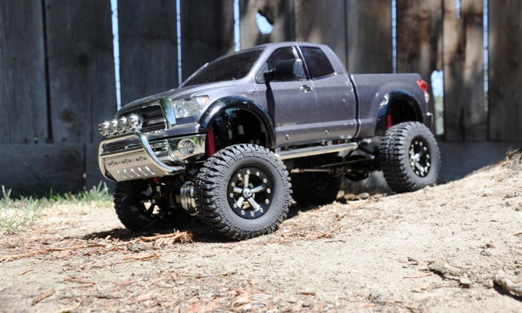 [ SCX10 Axial ] Toyota Hilux trial  - Page 4 Dick%20Cepek%20Mud%20Country%203