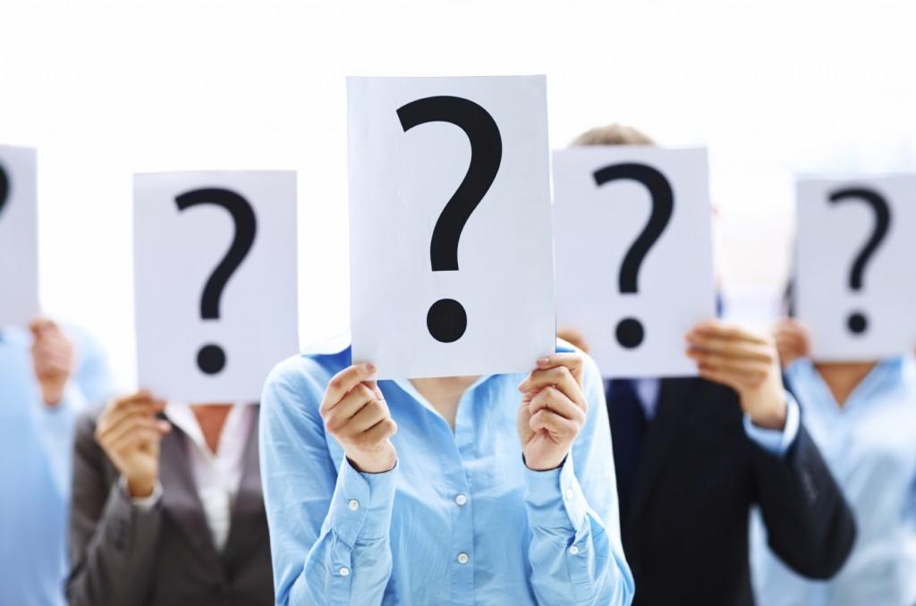 Bệnh trĩ là căn bệnh gì? [Bạn có biết?] Benh-loi-dom-la-benh-gi