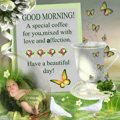 UUOT! (upravo u ovom trenutku) - Page 49 Good-morning-Have-a-nice-day