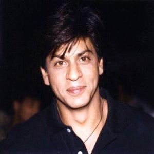شاروخان Shahrukh-khan1