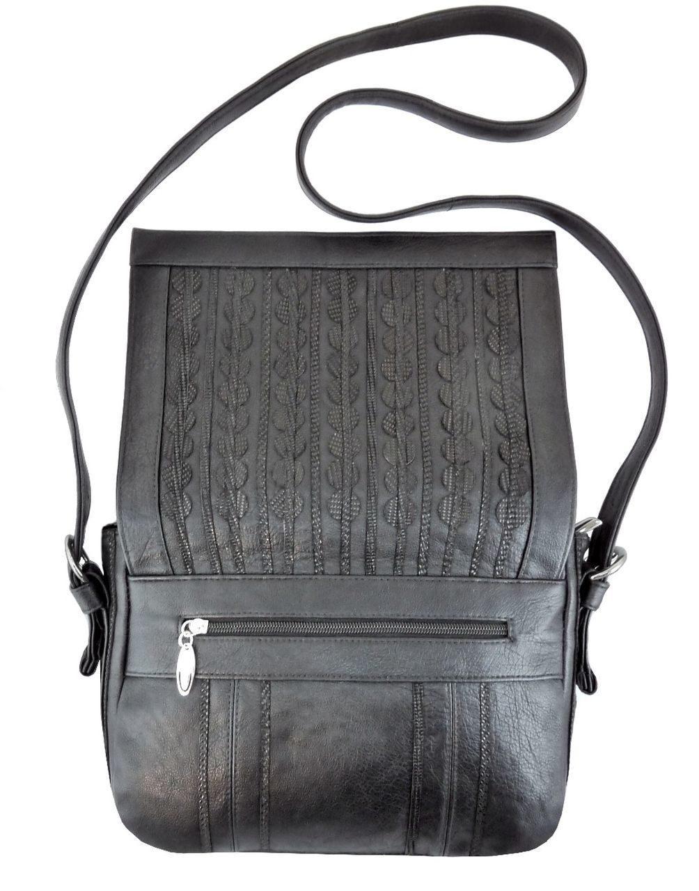 Питерские сумочки, хвастаемся! Image_457