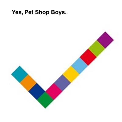 """PSB """"Yes"""" Pet-shop-boys-yes"""