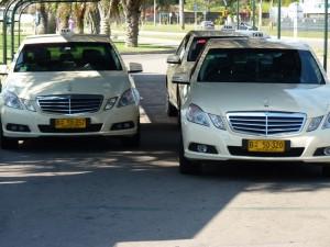 MB como táxi: crime ou paixão???? P10503361-300x225