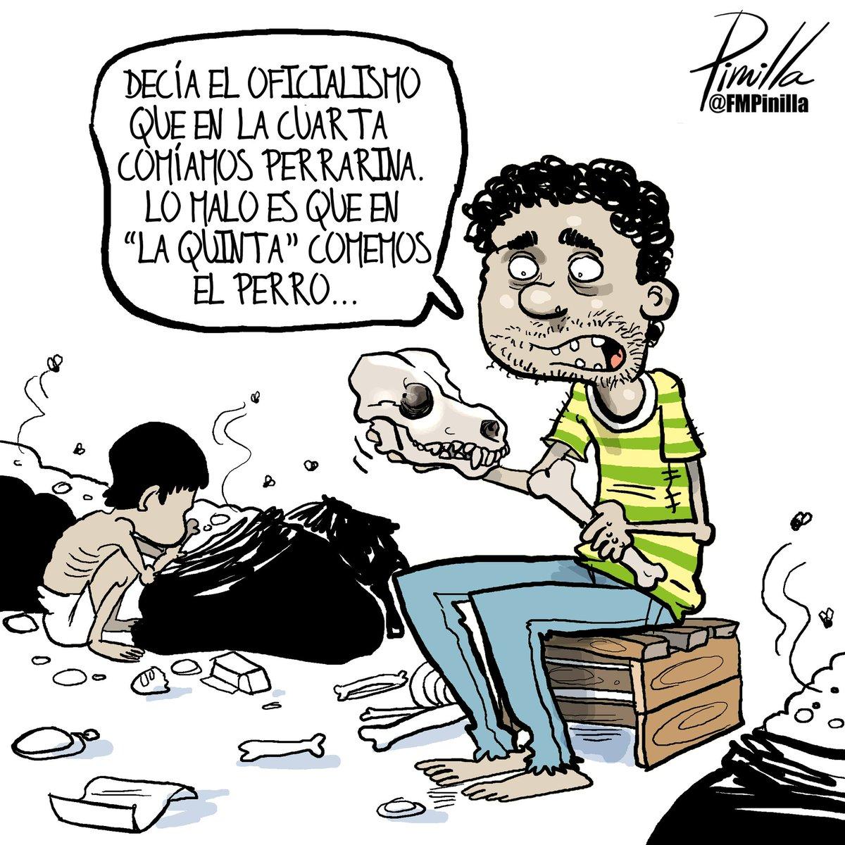 Venezuela crisis economica - Página 39 DXwi-BVXkAE3Zh6-1