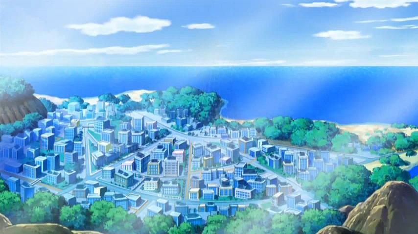 Cyber City - Page 2 Volkner_city_anime02