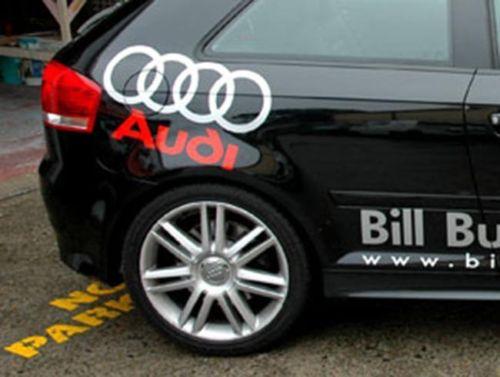 stikers du forum - Page 14 Audi-Sport-Stickers-Decals-TT-Q3-Q5-Q7-S6-RS4-RS6-S-line