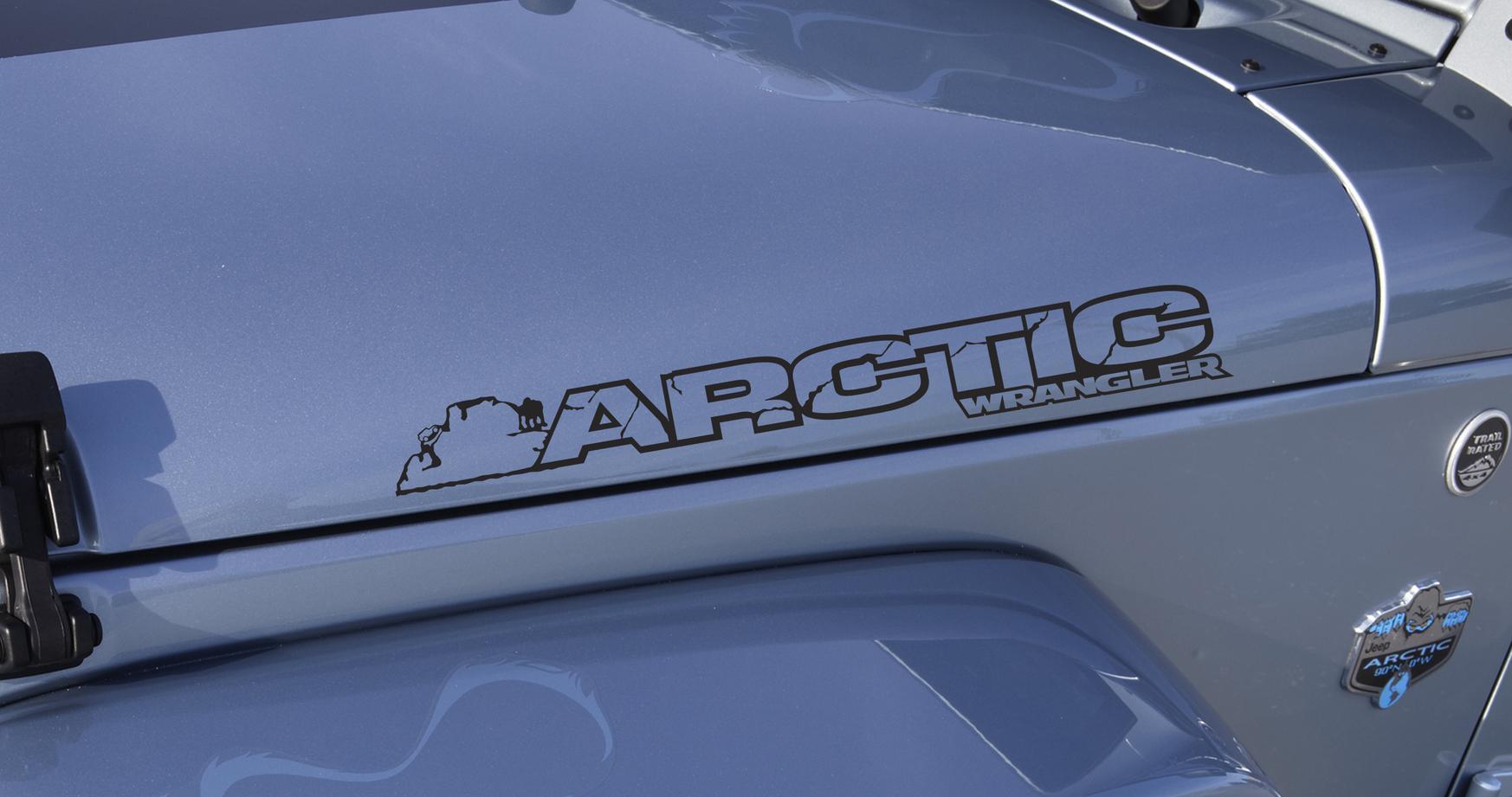 JKU - 2012 - 2.8 - Brescia - ARTICON - Pagina 2 Jeep_Mountian_Arctic-Wrangler-decal_sticker