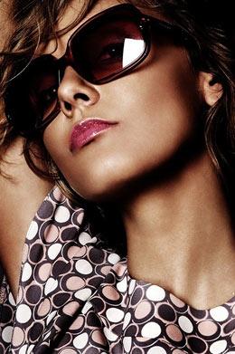 Архив. Весна-лето 2011: модные тенденции - Страница 6 20381308