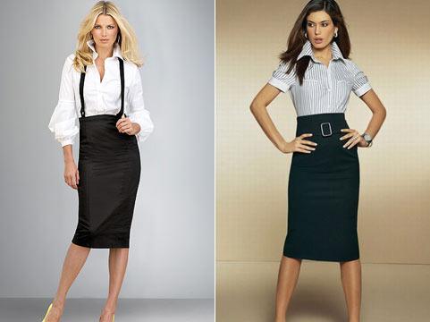 Архив. Весна-лето 2011: модные тенденции - Страница 6 09629028