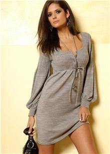 Архив. Весна-лето 2011: модные тенденции - Страница 6 11143006
