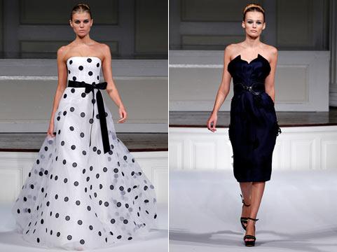 Архив. Весна-лето 2011: модные тенденции - Страница 6 87846156