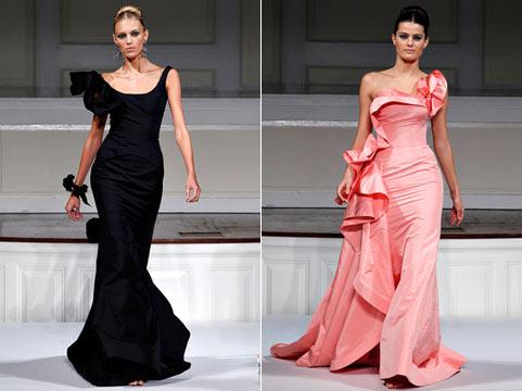 Архив. Весна-лето 2011: модные тенденции - Страница 6 88985603