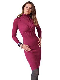 Архив. Весна-лето 2011: модные тенденции - Страница 6 98780572