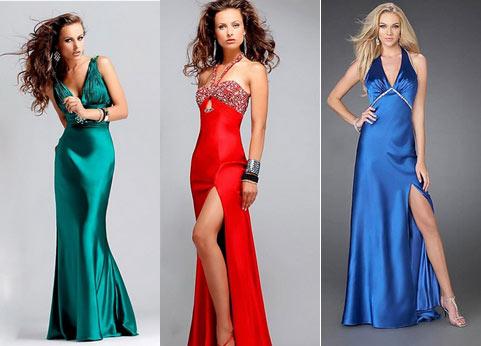 Архив. Весна-лето 2011: модные тенденции - Страница 6 13