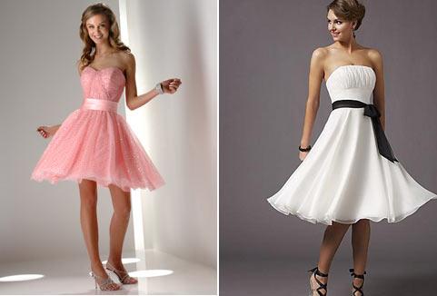 Архив. Весна-лето 2011: модные тенденции - Страница 6 25