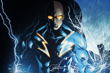 Stay on the Outside [Conner - Batman] Black-lightning-comics