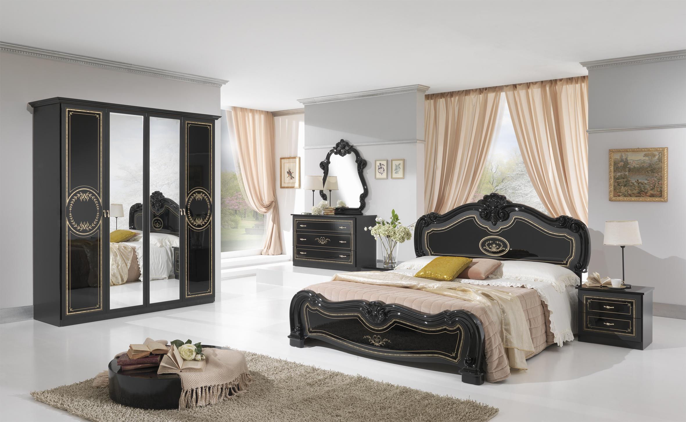 غرف نوم حديثة %D8%A7%D8%AD%D8%AF%D8%AB-%D8%BA%D8%B1%D9%81-%D9%86%D9%88%D9%85-2017-2