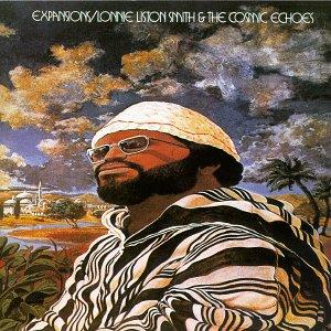 jazz-soul et jazz-funk Lonnie
