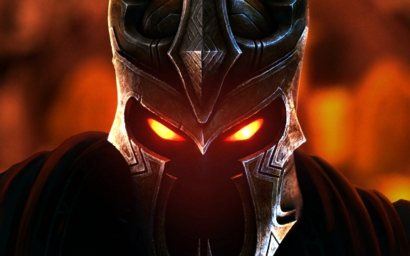 Muder Seigneur du Mal [recherche de joueurs] Sdm2