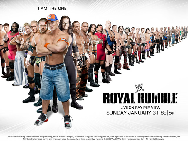 Concurs Rew 2 Poster-royal-rumble-2010