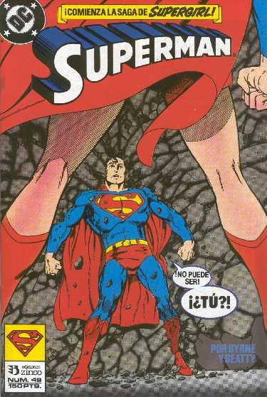 [Literatura y Comics] ¿Qué leí hoy? Z49