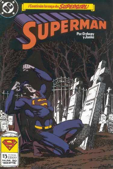 [Literatura y Comics] ¿Qué leí hoy? Z50