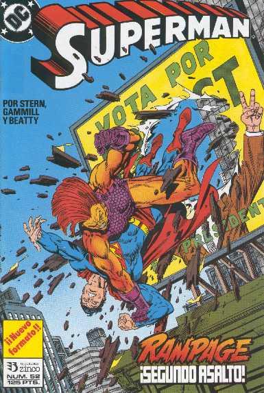 [Literatura y Comics] ¿Qué leí hoy? - Página 3 Z52