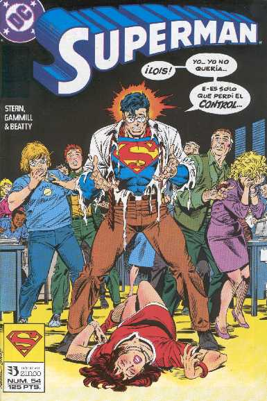 [Literatura y Comics] ¿Qué leí hoy? - Página 3 Z54