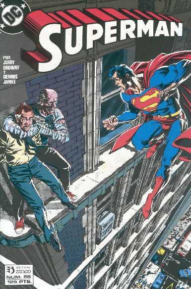 [Literatura y Comics] ¿Qué leí hoy? - Página 3 Z55