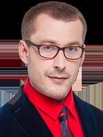 «Супермодель по-українськи» 1 сезон Juri2_mini